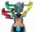 Cancer Prostata con Cirugia Robot