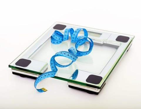 Ventajas Cirugia Robotica Obesos