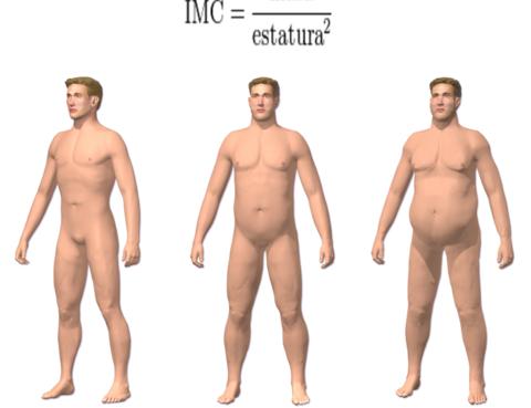 obesidad y Robotica