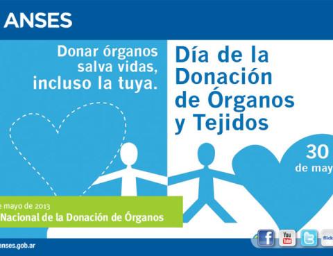 Riesgos_Donacion y Cirugia Robotica